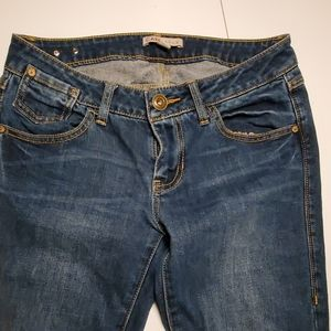 2 | CAbi | STYLE 514 JEANS
